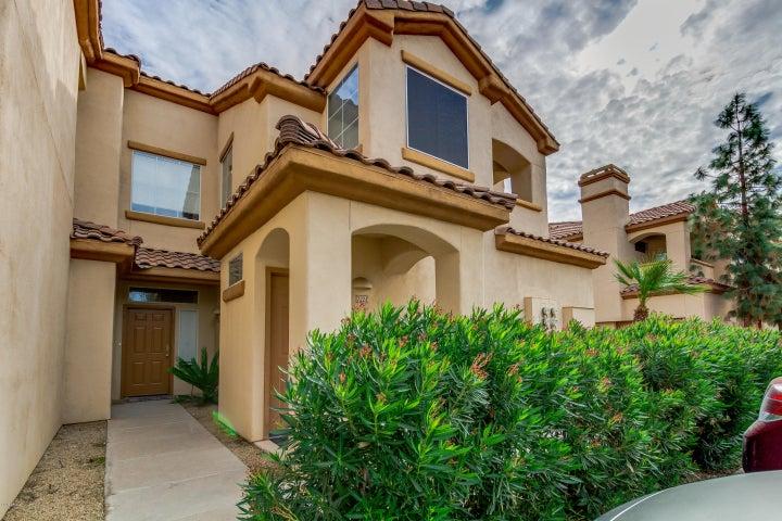 2992 N MILLER Road, A222, Scottsdale, AZ 85251