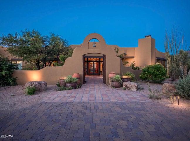 23225 N 95TH Street, Scottsdale, AZ 85255