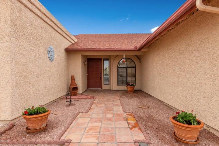 828 S 76TH Court, Mesa, AZ 85208