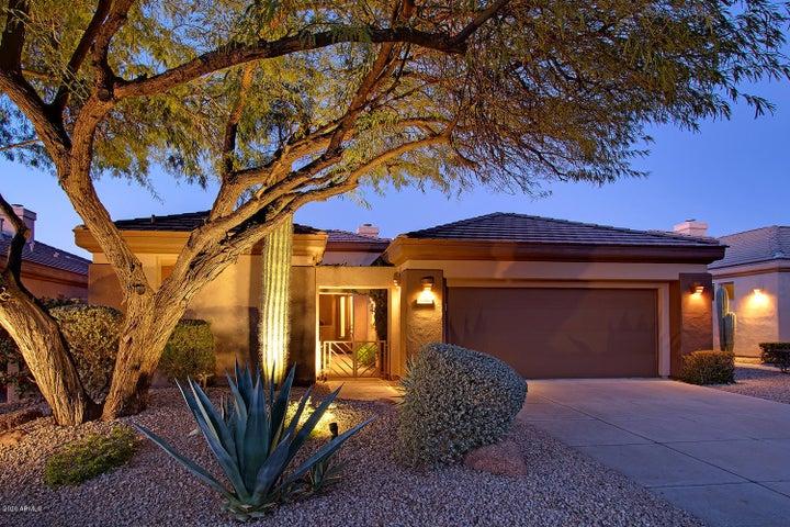 6596 E SHOOTING STAR Way, Scottsdale, AZ 85266