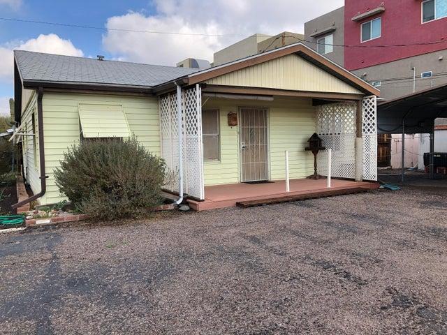 1115 S HAZELTON Lane, Tempe, AZ 85281