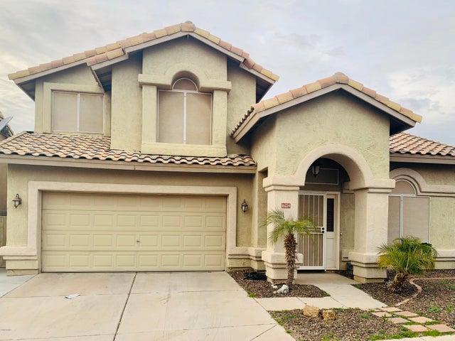 16224 S 13th Street, Phoenix, AZ 85048