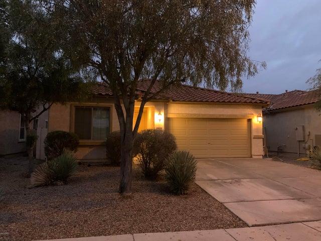 38028 W MERCED Street, Maricopa, AZ 85138