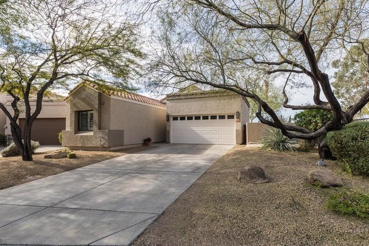 23584 N 75TH Street, Scottsdale, AZ 85255