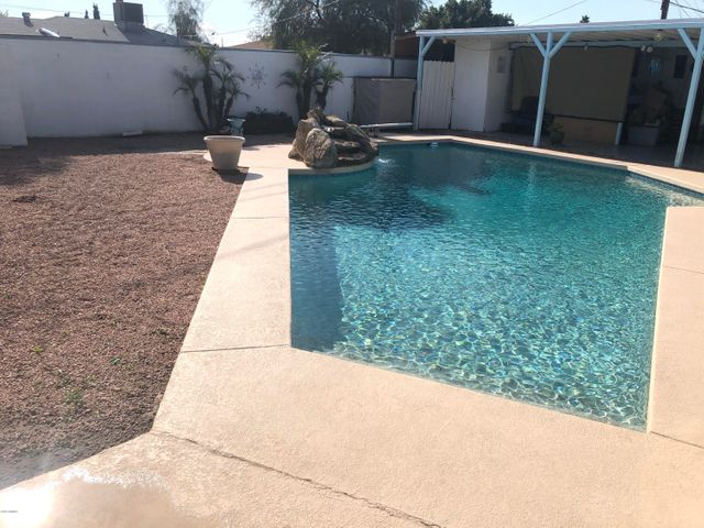 4505 W WELDON Avenue, Phoenix, AZ 85031