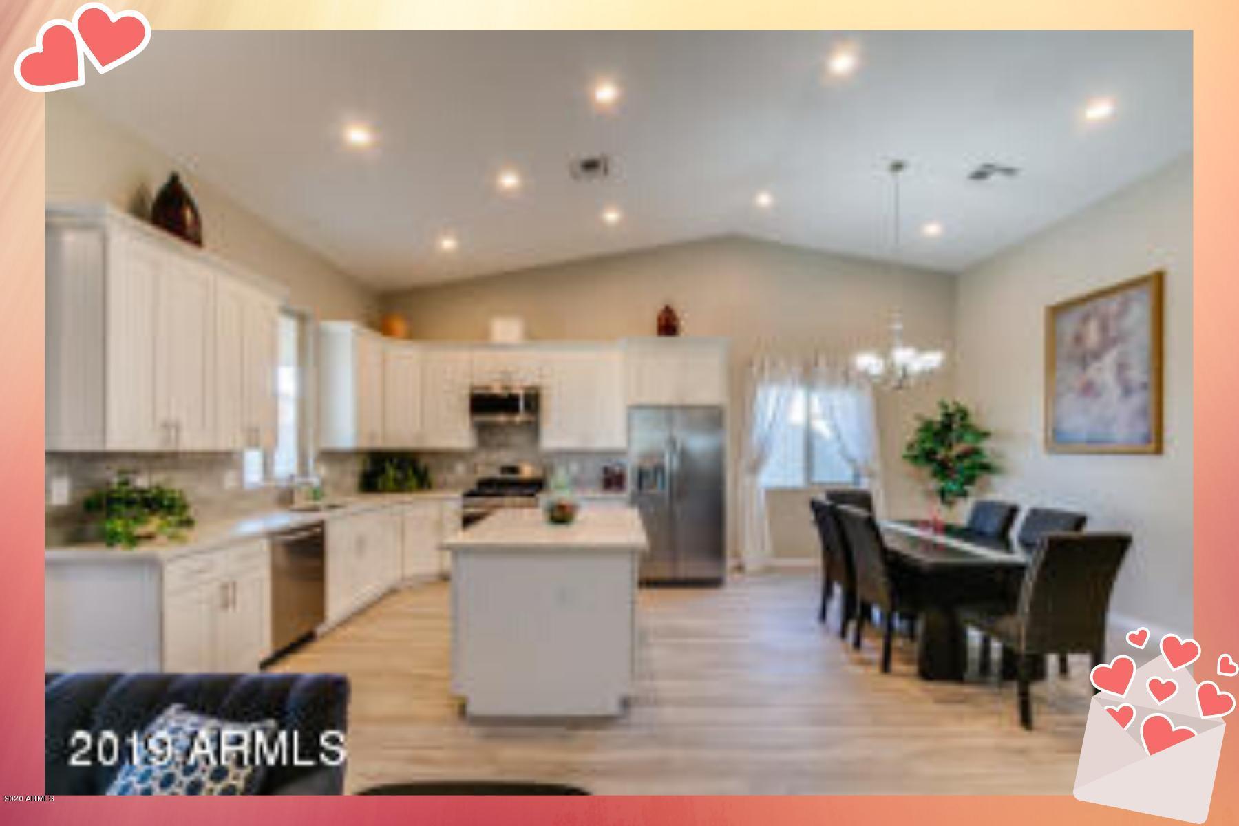 706 W HARTFORD Avenue, Phoenix, AZ 85023