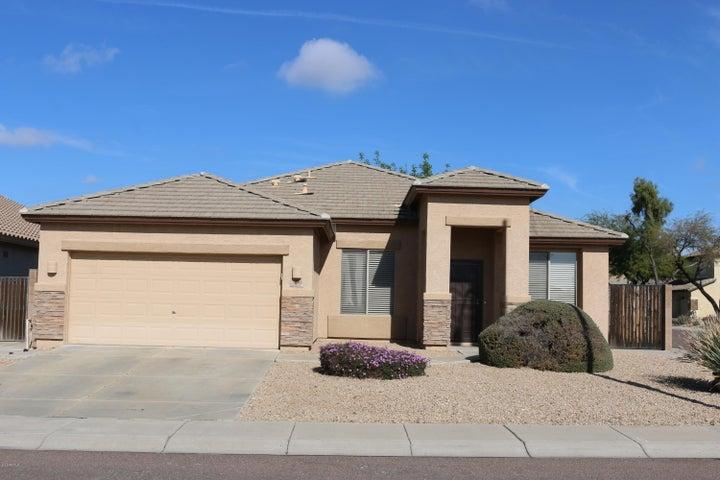 9142 W SALTER Drive, Peoria, AZ 85382