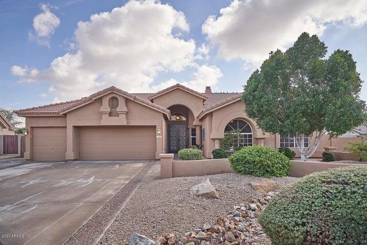 14041 S 32ND Street, Phoenix, AZ 85044