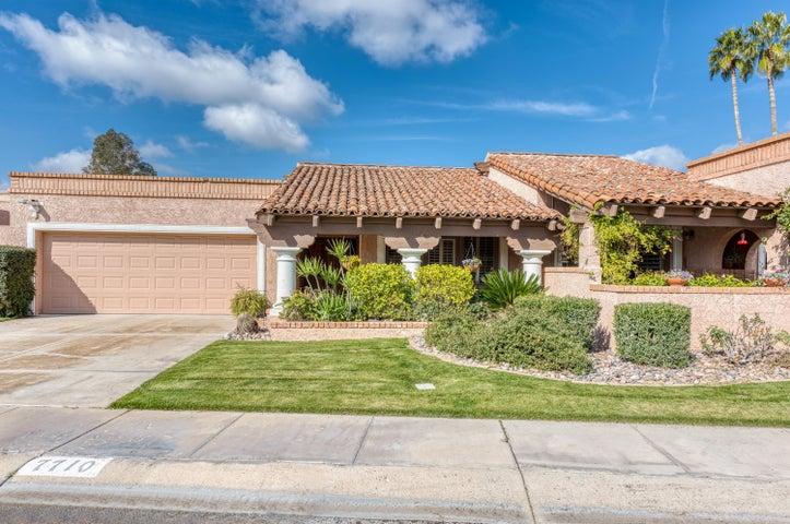7710 N Via Calma, Scottsdale, AZ 85258