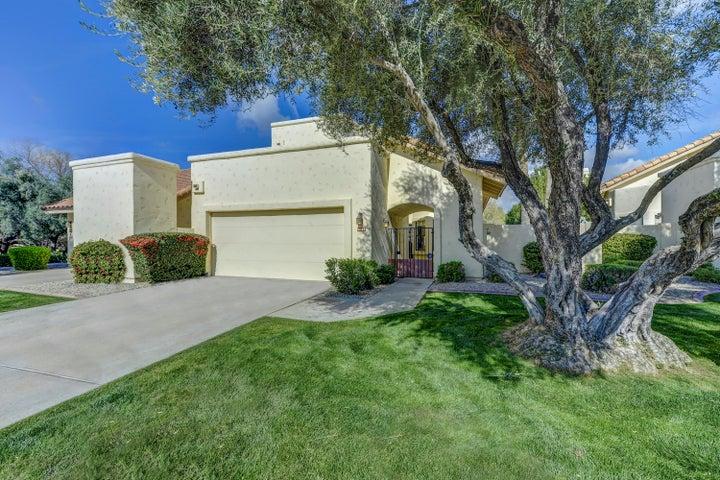 9628 E PERSHING Avenue, Scottsdale, AZ 85260