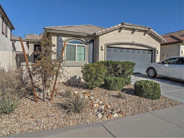 1808 W LACEWOOD Place, Phoenix, AZ 85045