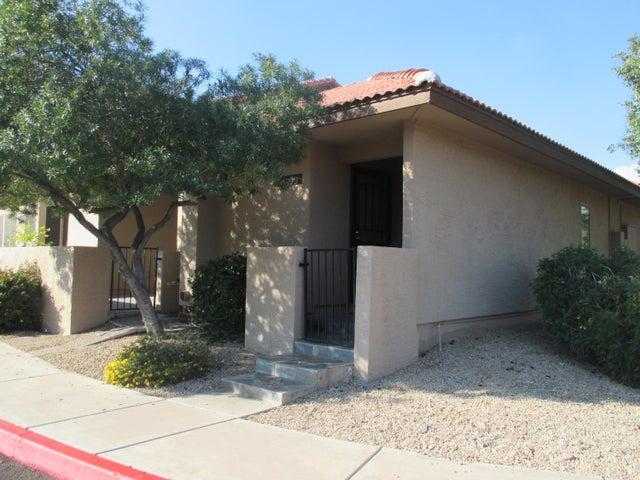 8625 E BELLEVIEW Place, Scottsdale, AZ 85257