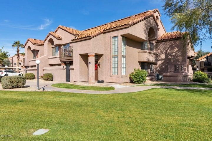 925 N COLLEGE Avenue, Tempe, AZ 85281