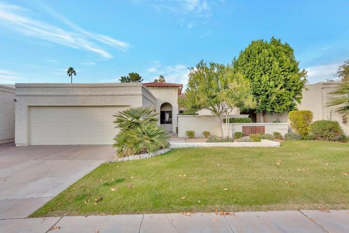 8482 E SAN BERNARDO Drive, Scottsdale, AZ 85258
