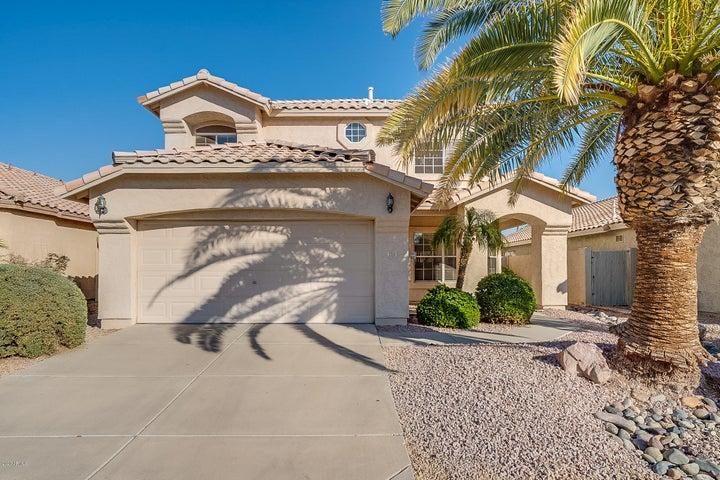 3310 E MUIRWOOD Drive, Phoenix, AZ 85048