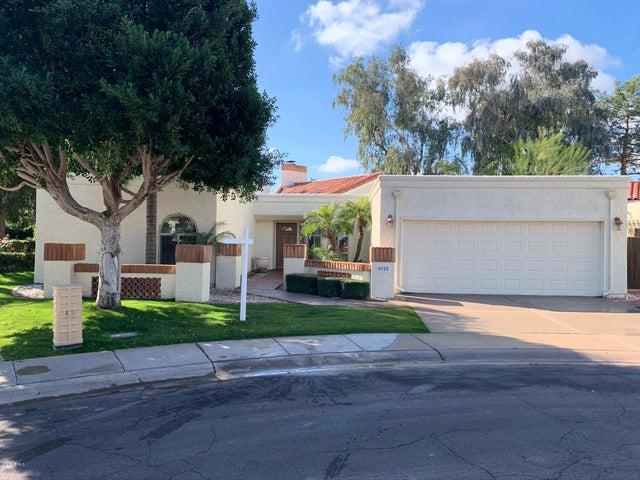8920 N 83RD Street, Scottsdale, AZ 85258