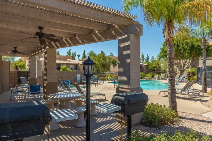 14000 N 94TH Street, 2178, Scottsdale, AZ 85260