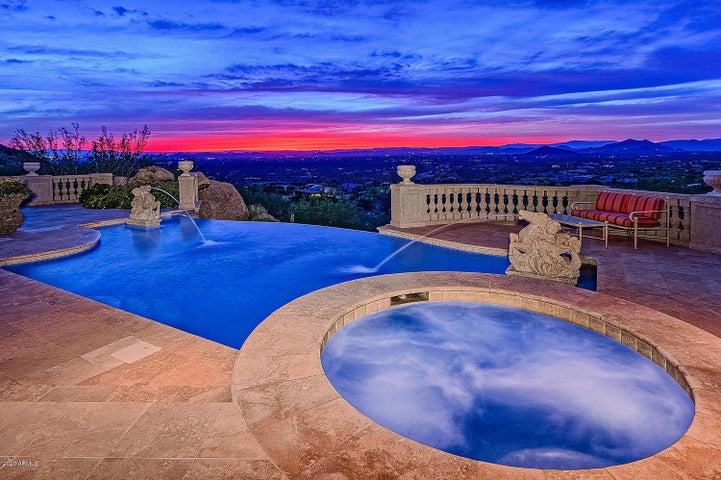 26905 N 98TH Way, Scottsdale, AZ 85262