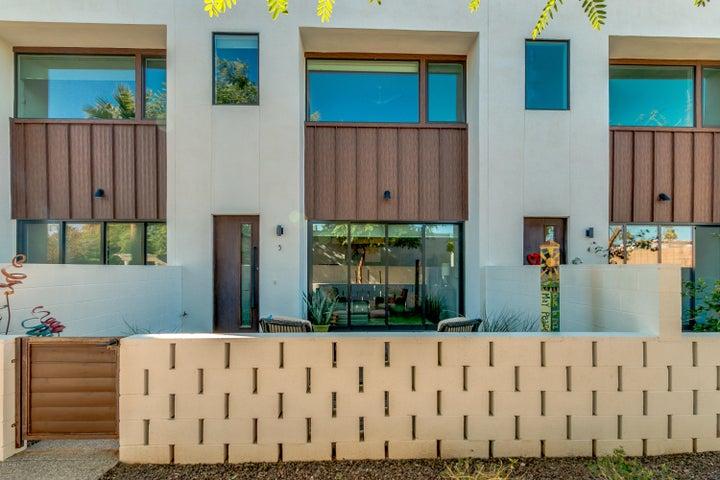 540 W MARIPOSA Street, 3, Phoenix, AZ 85013