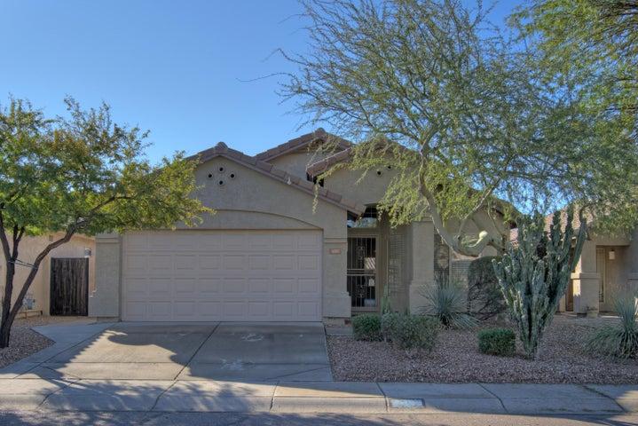 4323 E TETHER Trail, Phoenix, AZ 85050