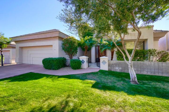 3181 E SIERRA VISTA Drive, Phoenix, AZ 85016