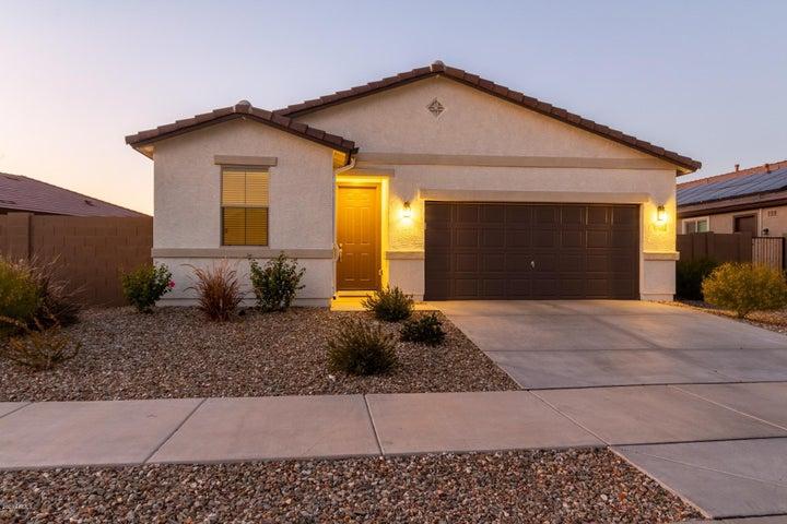 17552 W TONTO Street, Goodyear, AZ 85338
