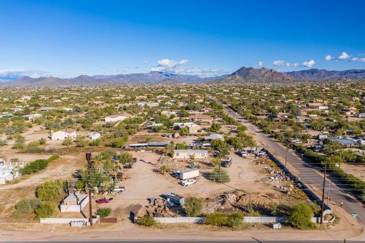 29816 N 59TH Street, Cave Creek, AZ 85331