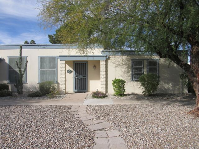 10030 W ROYAL OAK Road, Sun City, AZ 85351