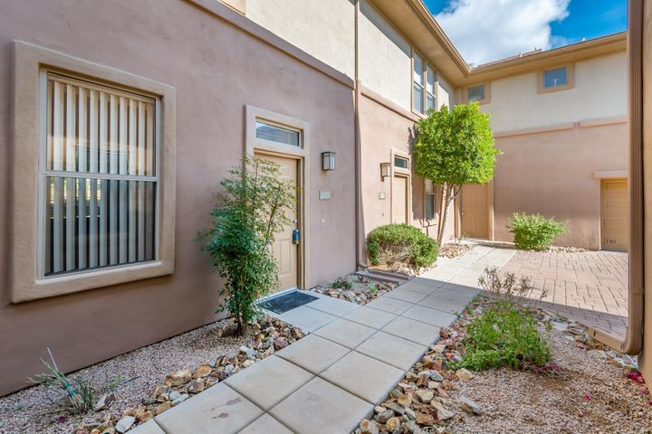 19777 N 76TH Street, 1323, Scottsdale, AZ 85255