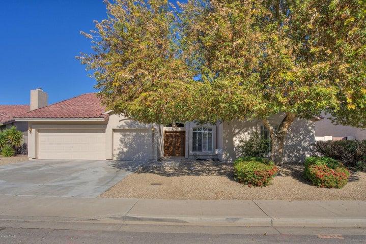 5708 E ACOMA Drive, Scottsdale, AZ 85254