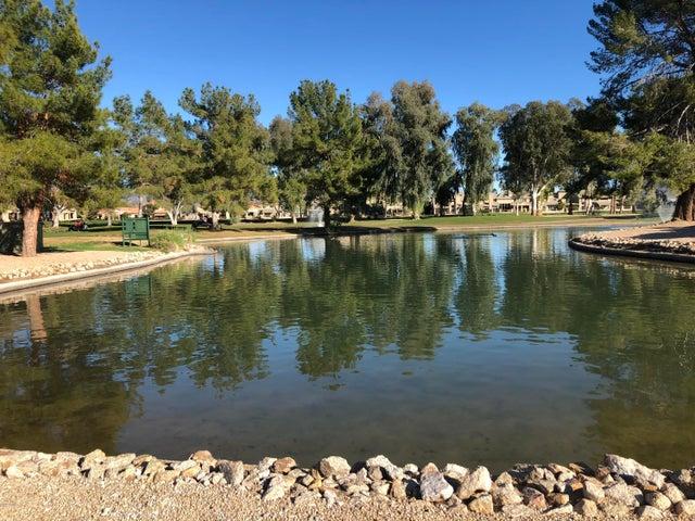 7708 E Clinton Street, Scottsdale, AZ 85260