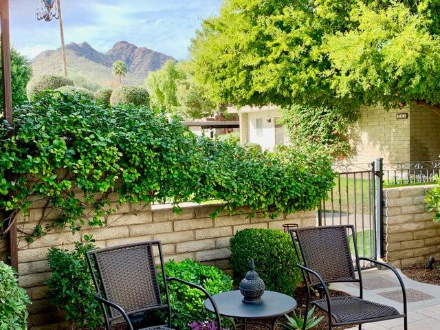 4800 N 68TH Street, Scottsdale, AZ 85251