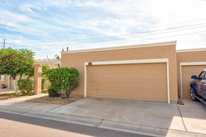 199 LEISURE WORLD, Mesa, AZ 85206