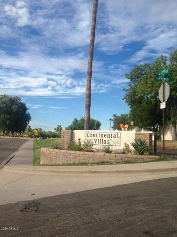 8201 E VALLEY VISTA Drive, Scottsdale, AZ 85250