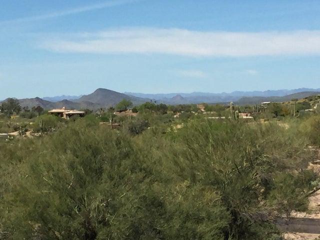 9279 E ANDORA HILLS Drive, Scottsdale, AZ 85262
