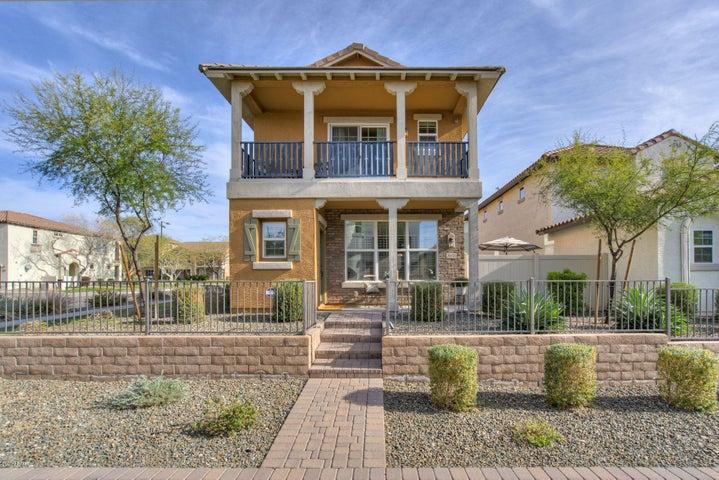 29070 N 125TH Drive, Peoria, AZ 85383