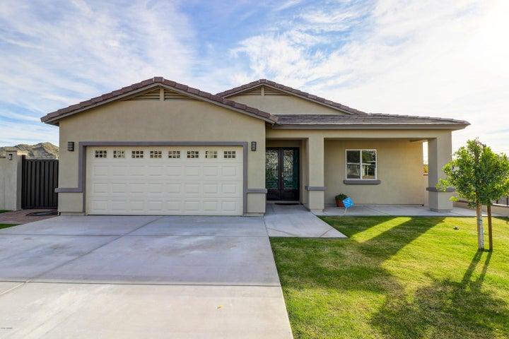 13019 N 20TH Street, Phoenix, AZ 85022