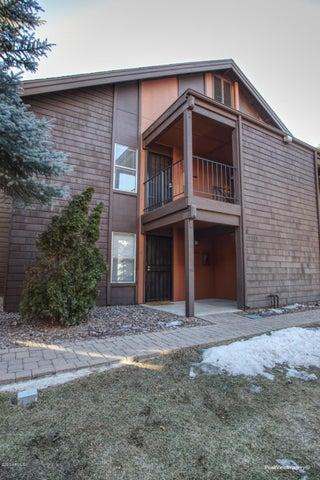 1200 S RIORDAN RANCH Street, Flagstaff, AZ 86001