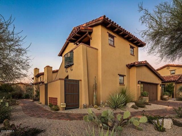 10482 E HORIZON Drive, Scottsdale, AZ 85262