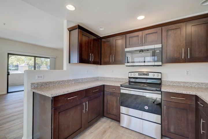 15225 N 100TH Street, Scottsdale, AZ 85260