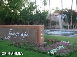 3600 N HAYDEN Road N, Scottsdale, AZ 85251