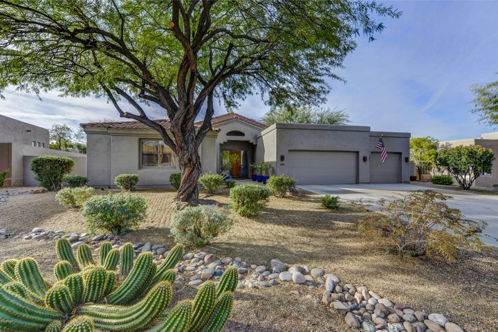 9439 E MARK Lane, Scottsdale, AZ 85262