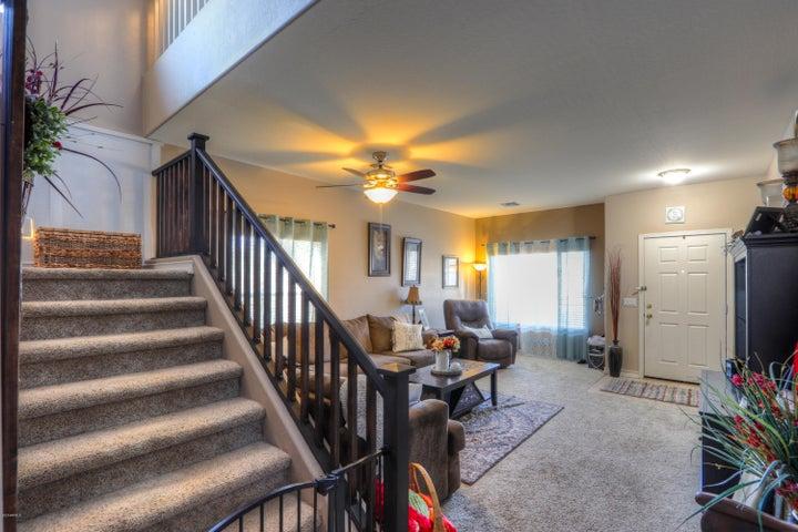 45121 W ALAMENDRAS Street, Maricopa, AZ 85139