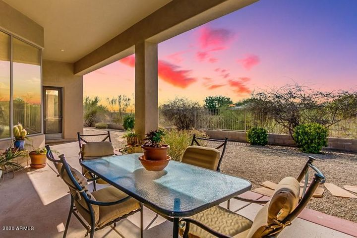 34374 N 99TH Street, Scottsdale, AZ 85262