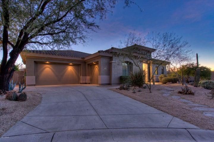 30382 N PALO BREA Drive, Scottsdale, AZ 85266