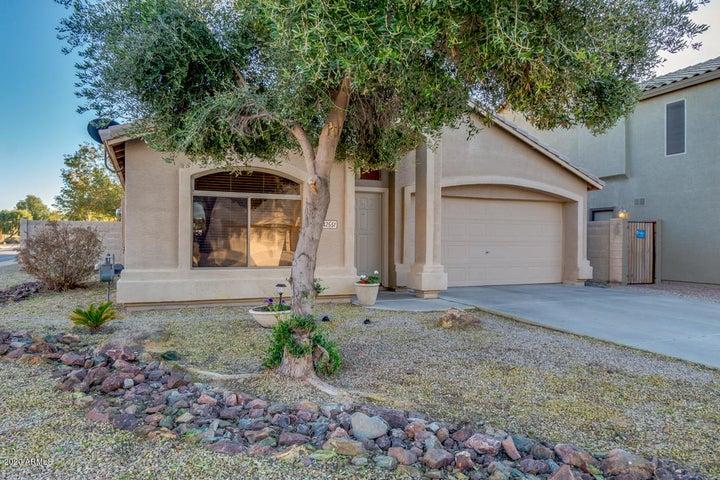 42551 W ANNE Lane, Maricopa, AZ 85138