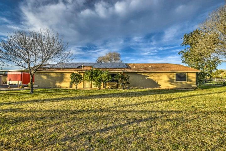 19420 W TAYLOR Street, Buckeye, AZ 85326