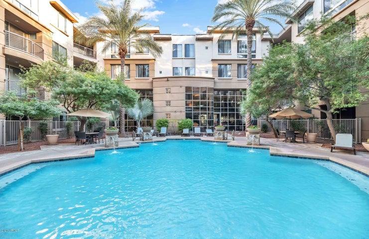 1701 E COLTER Street, 408, Phoenix, AZ 85016