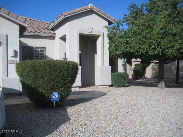 9206 W MELINDA Lane, Peoria, AZ 85382