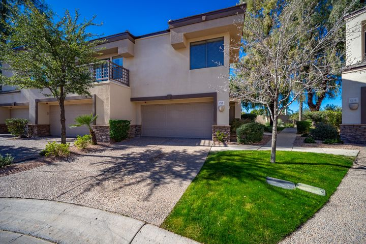 7272 E GAINEY RANCH Road, 65, Scottsdale, AZ 85258